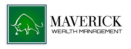 Maverick Wealth Management